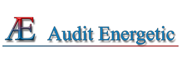 Audit Energetic S.R.L.